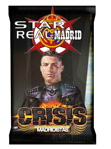 star-real-m-madrid