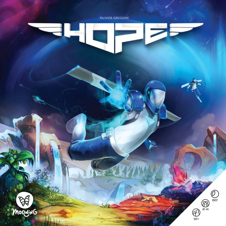 cover-hope