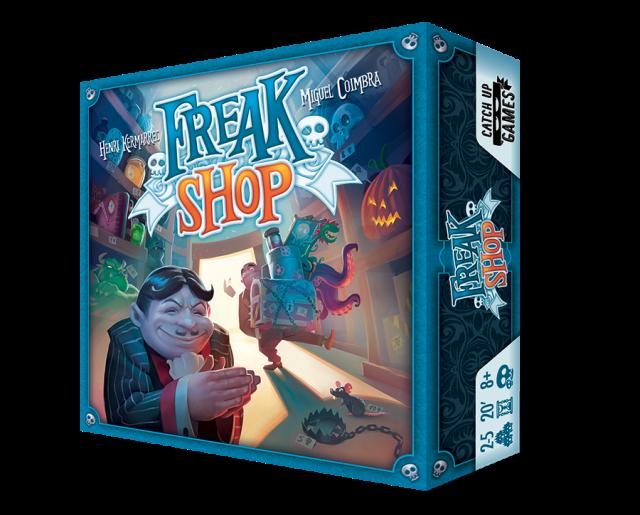 freakshop_box_3d_web