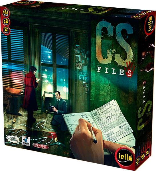 cs-files-p-image-59973-grande