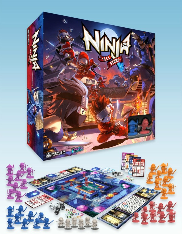 ninja-all-stars