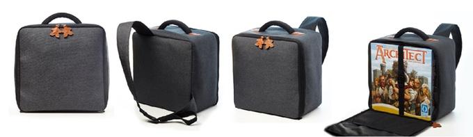 marre des sacs ikea pour transporter vos jeux la solution est enfin l gus and co. Black Bedroom Furniture Sets. Home Design Ideas