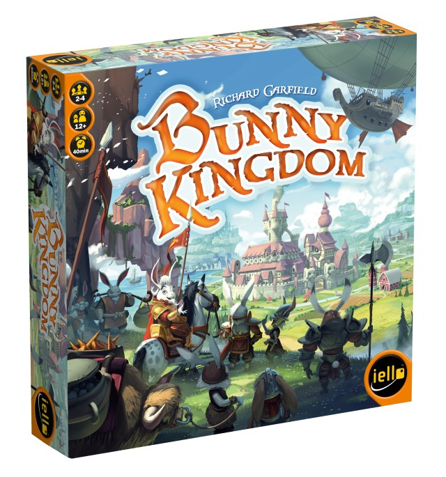 bunnybox3d