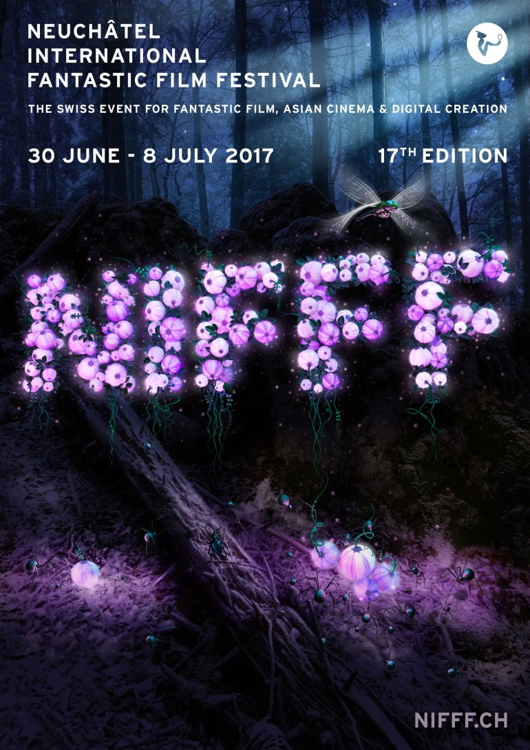 nifff17