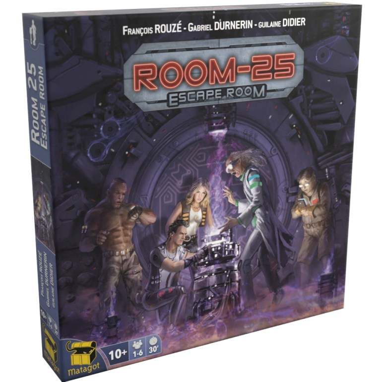 room-25-escape