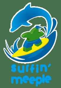 surfing-meeple_logo