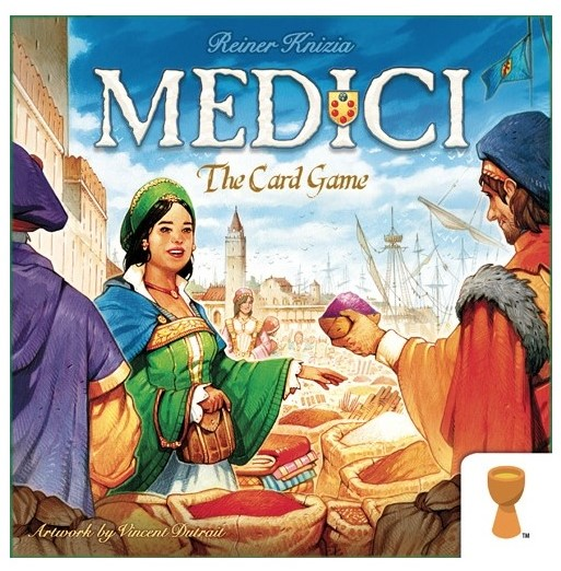 medici-the-card-game