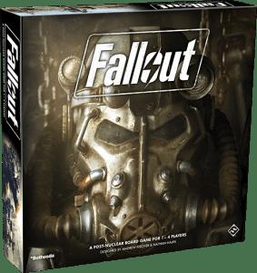fallout-cov