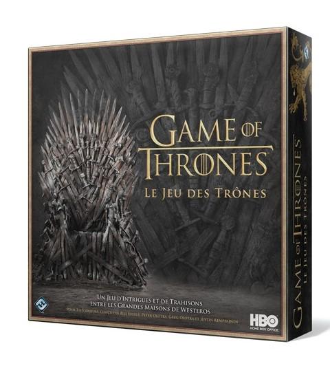 game-of-thrones-le-jeu-des-trones
