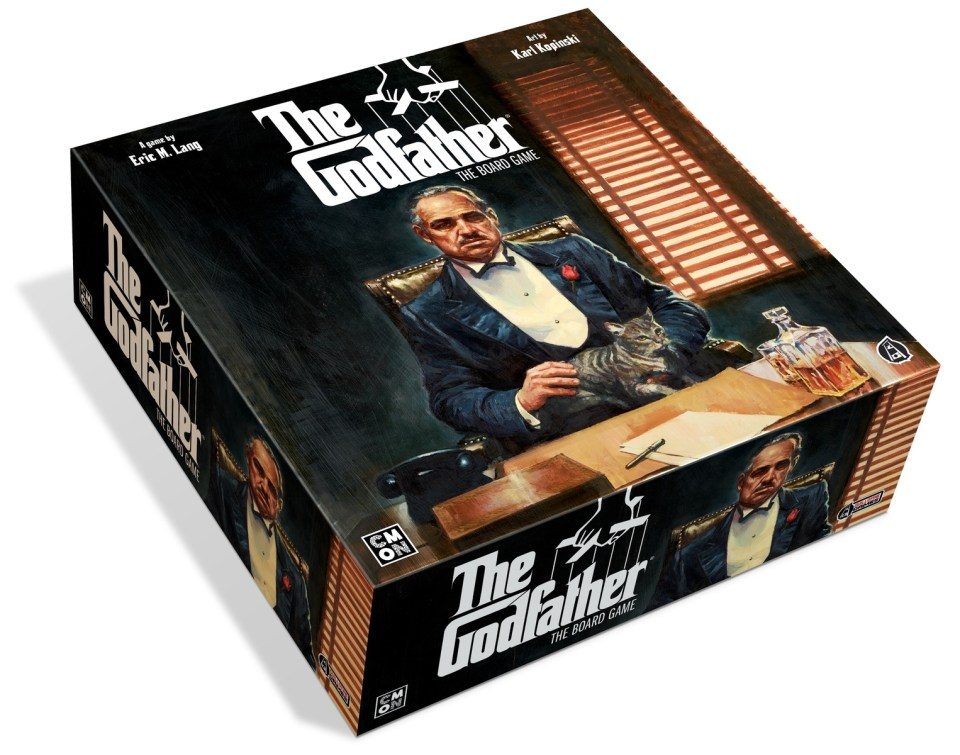 the_Godfather_veqydv