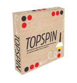 Topspin_FR-DE