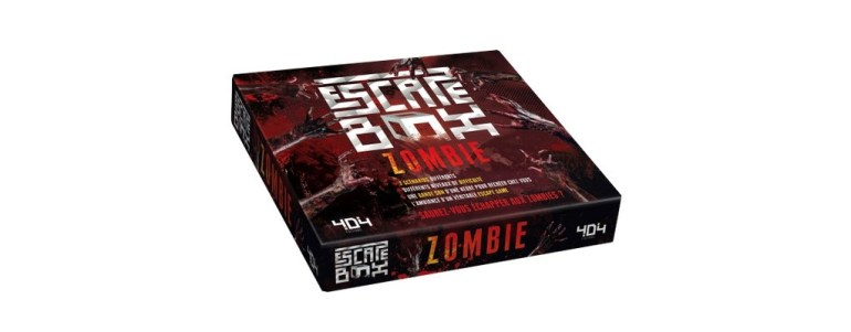 escape-box-zombie