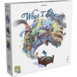 when-i-dream (8)
