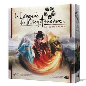 la-legende-des-cinq-anneaux-le-jeu-de-cartes (3)