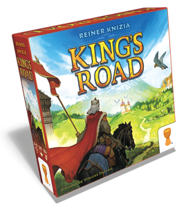 king-s-road (1)