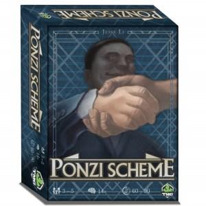 ponzi-sheme