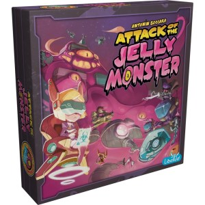 attack-of-the-jelly-monster