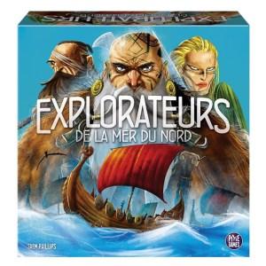 explorateurs-de-la-mer-du-nord