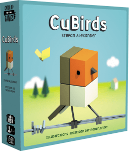 cubirds_box3d