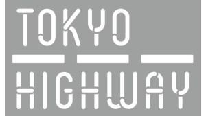 tokyo-highway (2)