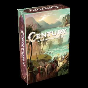century-eastern-wonders (2)