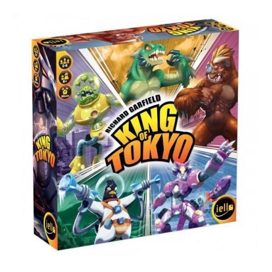 king-of-tokyo-vf-version-2