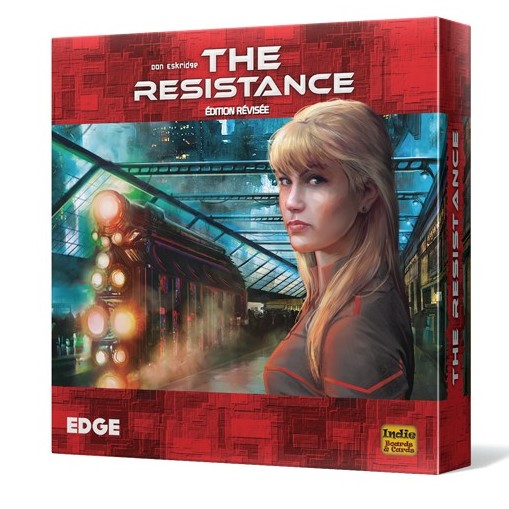 the-resistance-vf