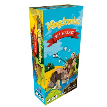 kingdomino-age-of-giants
