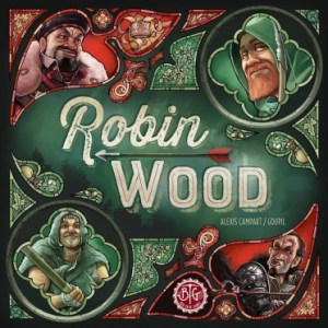 robin-wood