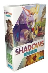 shadows-amsterdam