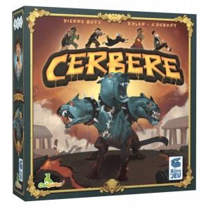 cerbere (1)