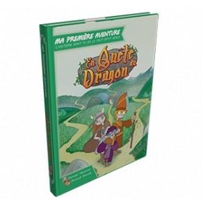 en-quete-du-dragon-ma-premiere-aventure