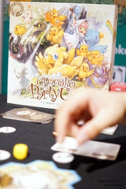 essen 2018 - chocobo partyup (1) g&c-1