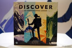 essen 2018 - discover (1) g&c