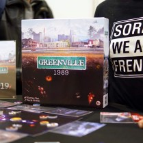 essen 2018 - greenville 1989 (1) g&c-1