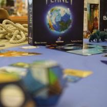 essen 2018 - planet (1) g&c-1