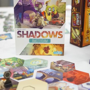 essen 2018 - shadows amsterdam (1) g&c-1