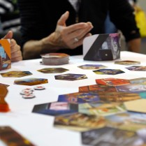 essen 2018 - shadows amsterdam (2) g&c-1
