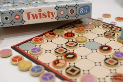essen 2018 - twisty g&c