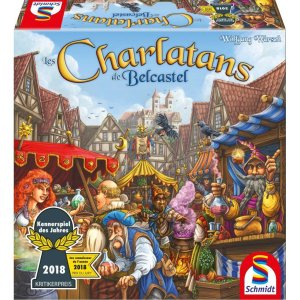 les-charlatans-de-quedlinburg