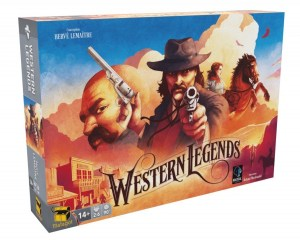 western-legends (1)