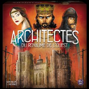 architectes-du-royaume-de-l-ouest (2)