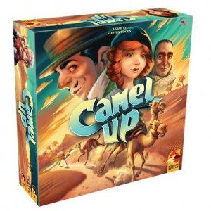 camel-up-2nd-edition