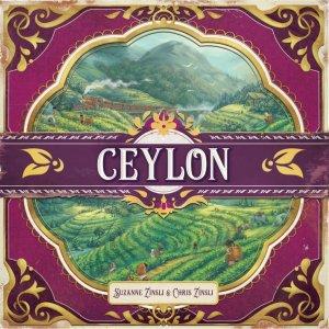 ceylon (4)