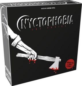 nyctophobia (4)