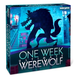 one-week-ultimate-werewolf (1)