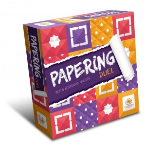 papering-duel