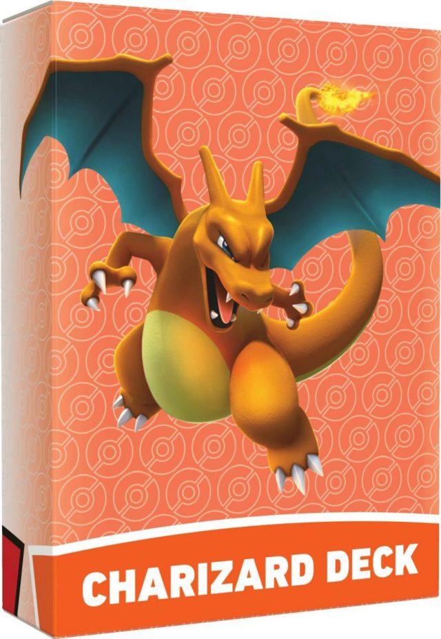 Un nouveau jeu de plateau Pokémon, pour vous jeter dans l'arène