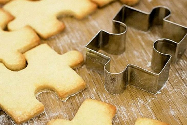 stampi-biscotti-puzzle