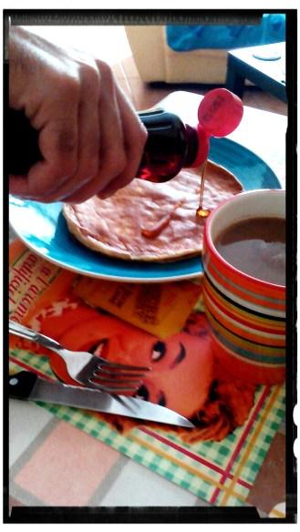 gusciduovo_pancakes